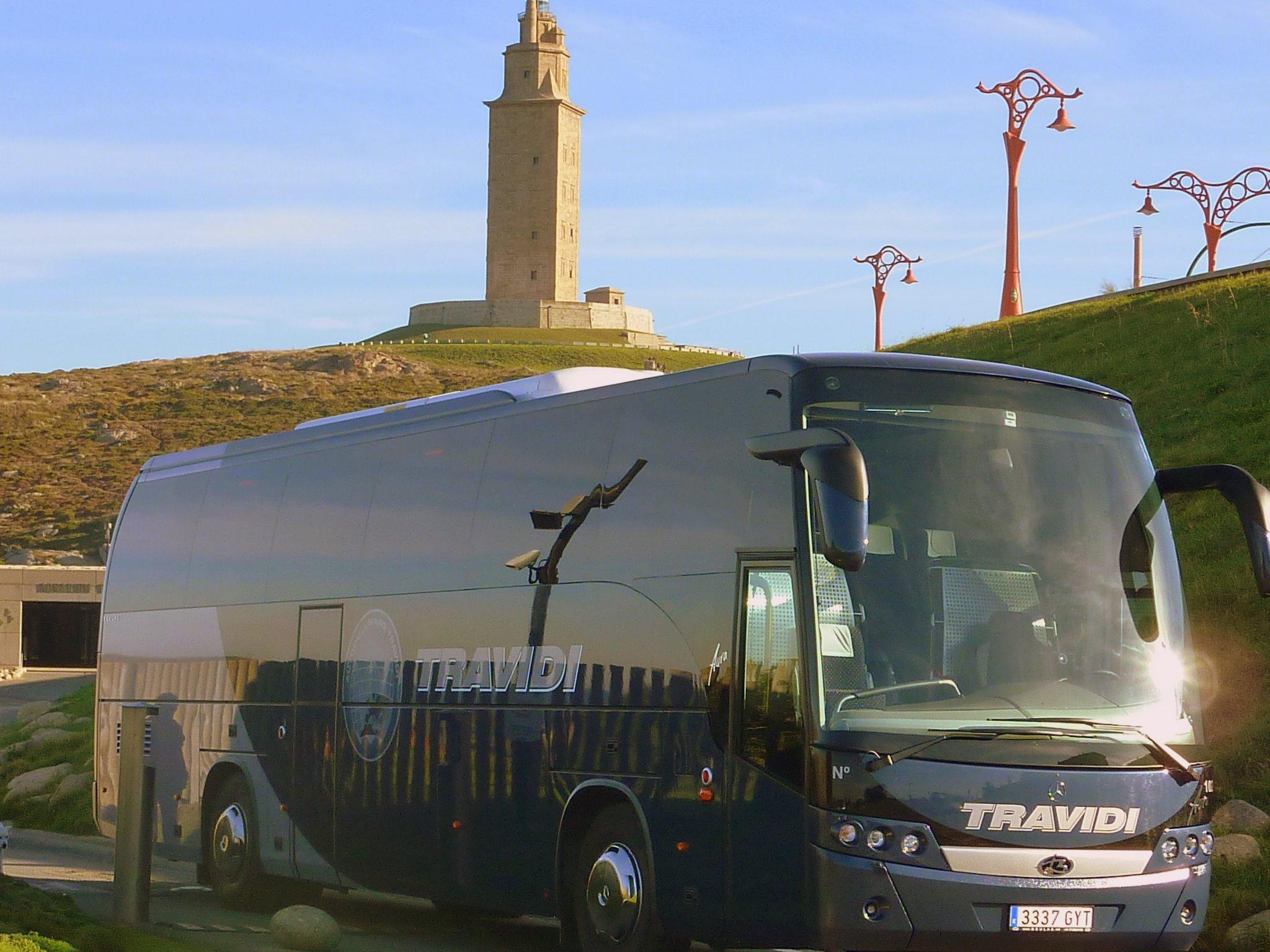 (Español) El Camino Inglés, una ruta llegada del norte para peregrinar a Compostela