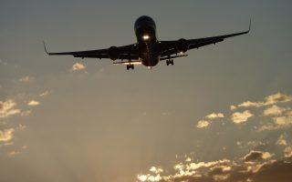 ¿Vuelas desde el aeropuerto de Alvedro? ¿Te llevamos?