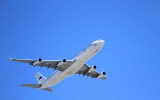 (Español) ¿Buscas un transporte seguro, puntual y cómodo para ir al aeropuerto de Santiago? Alquila un autocar de Travidi, superará tus expectativas