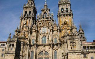 (Español) Cinco razones por las que desplazate en autobús para volar desde Lavacolla es una buen idea