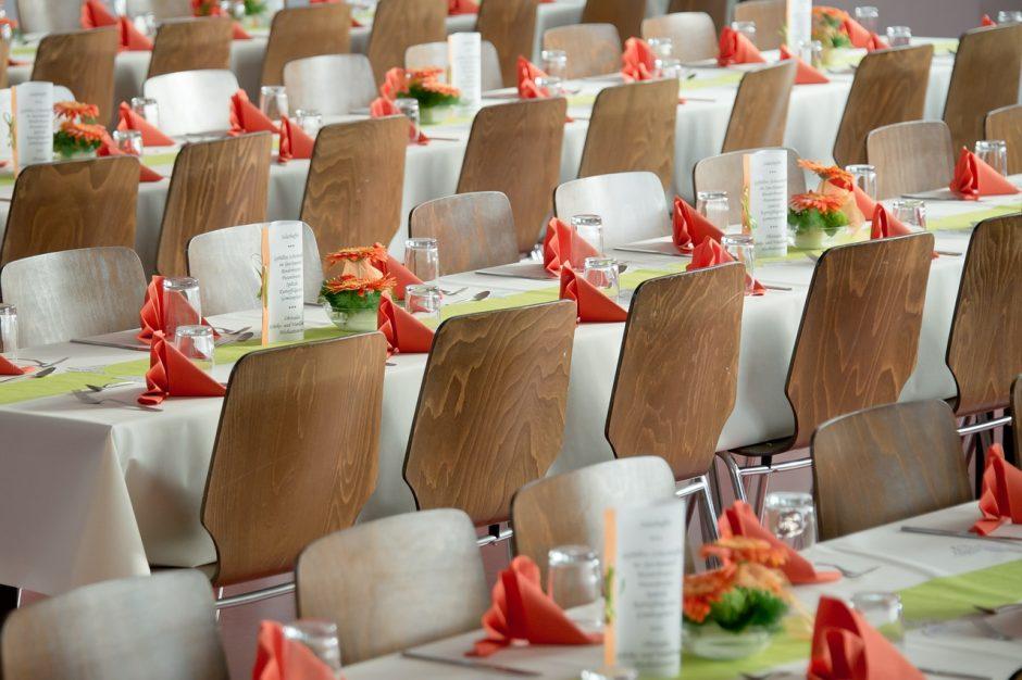 banquete boda anillo voda wedding enlace matrimonio