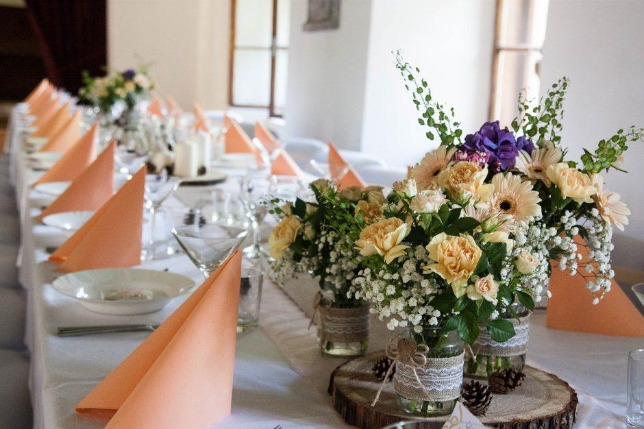 boda voda wedding enlace matrimonio banquete comida restaurante convite