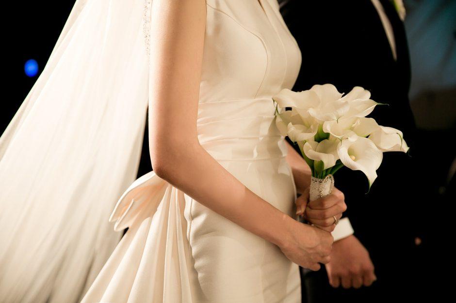 boda voda wedding enlace matrimonio novia