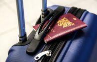 (Español) ¿Qué llevar en el equipaje de mano durante un vuelo?