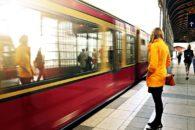 Cinco razones para contratar un servicio de transporte para trabajadores