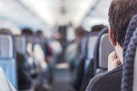Asegúrate de llegar a tiempo al aeropuerto de Santiago de Compostela, viaja en los autobuses de Travidi