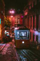 (Español) Vive la experiencia del Camino Portugués gracias a los autobuses de Travidi