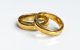 Seis 'Tips' para una boda perfecta