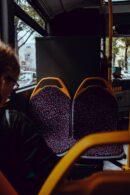 Las ventajas de recorrer el mundo en autobús